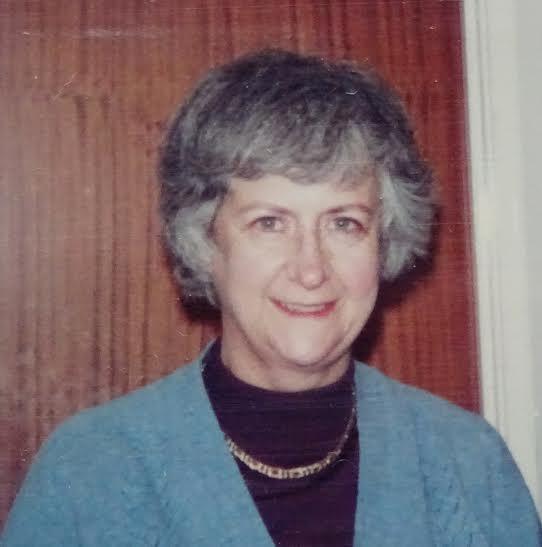 1981 aged 52
